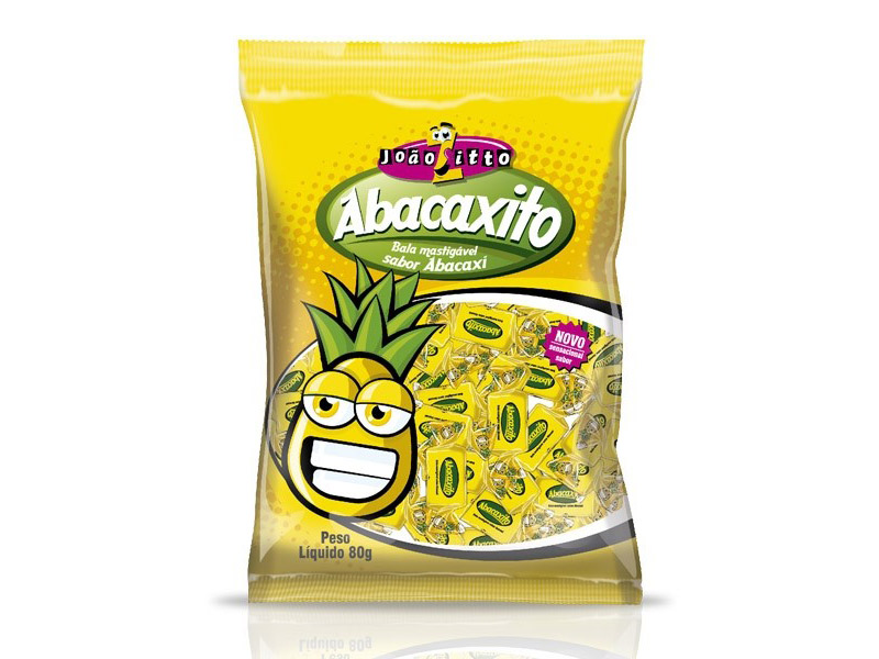 Abacaxito