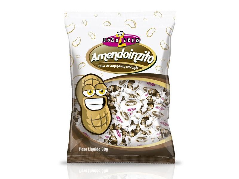 Amendoinzito