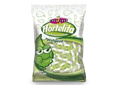 Bala Hortelita